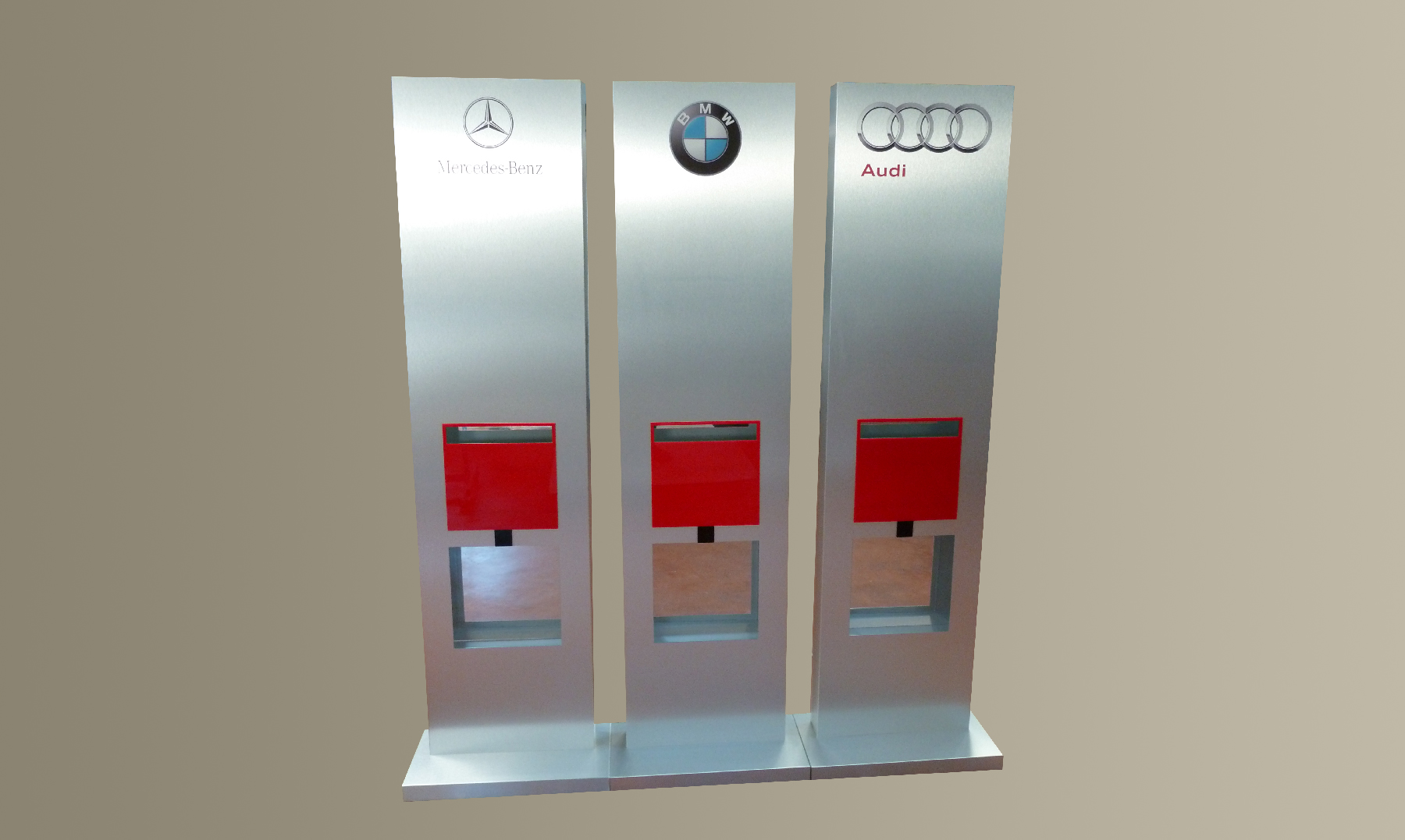 08_presentoir_mercedes_bmw_audi