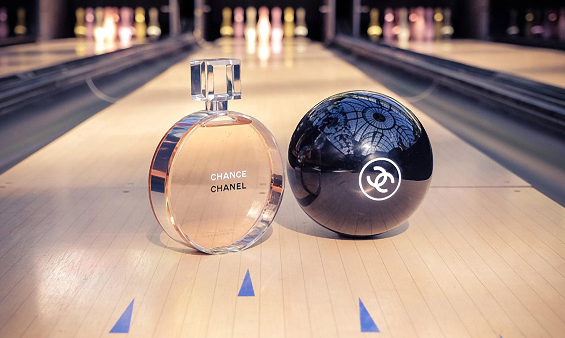 Bowling_chanel_01
