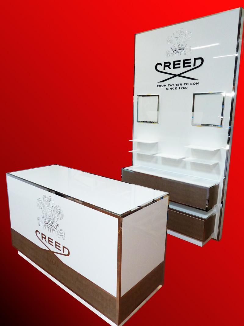 Creed_2